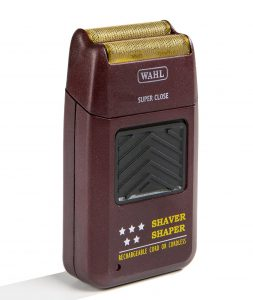 Wahl Professional 5-Star