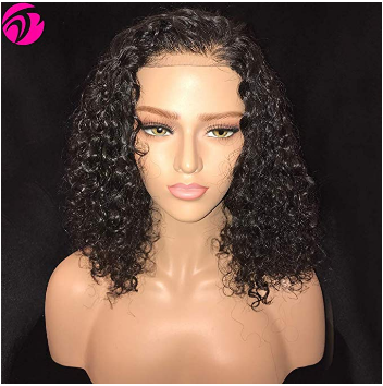 Thriving 8A Full Lace Wigs for Black Women