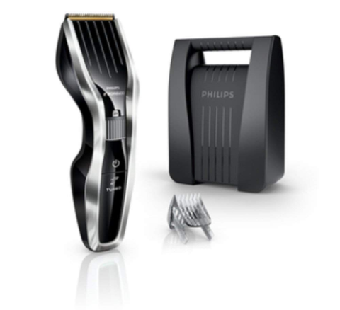 Philips Norelco Hair Clipper 7100
