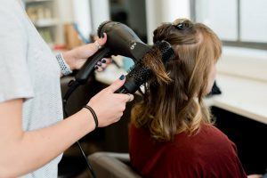 Best Hair Dryers under $50